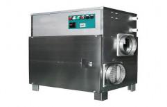 Industrial Dehumidifiers by Janani Enterprises, Coimbatore