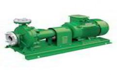 Industrial Pump by Srri Kandan Engineerings