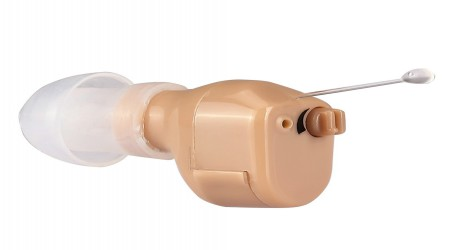 ITE Hearing Aids by Mathur Radios & Engineering Works