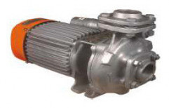 Kds LV P Series End Suction Monobloc Pumps by Kirloskar Brothers Limited