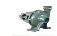 KH Agricultural End Suction Pumps by Kirloskar Brothers Limited