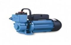 Kirloskar Mega 54S 15HP Monoblock Pumps by Aggarwal Sales Agency