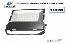 LED Flood Light by Maa Tarini Solar Power