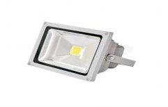 LED Flood Light by Diamond Renewable Solutions Private Limited
