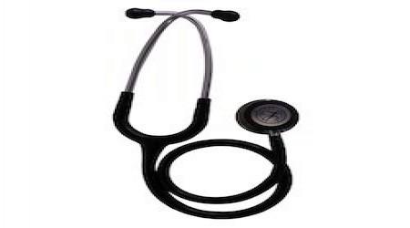 Littmann Stethoscope by Ronak International