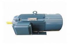 Low Voltage Motor by Nutan Engineering