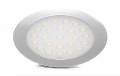 Marine LED Light by Creative Energy Solution