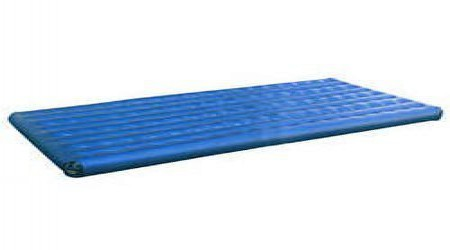 Medical Water Bed by Benaka Scientifics