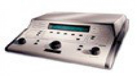 Midi mate Sound Level Meters by Aparna Meditronics Private Limited