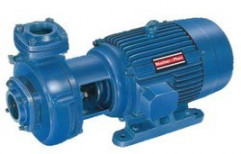 Monoblock Pumps by Oswal Pumps Limited
