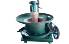 Oil Ghani Machine by Kovai Engineering Works