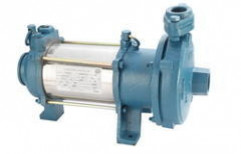 Openwell Submersible Pump by Swalf Pumps And Motors