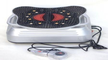 Oxygen Circulation Machine by Lipsa Impex