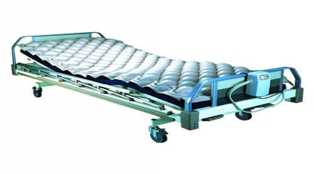 Patient Air Bed Mattress by Sun Distributors