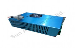 Power Supply for Laser Machine by Sun Acrylam Private Limited