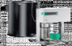Pressure Boosting Pump by Petece Enviro Engineers, Coimbatore