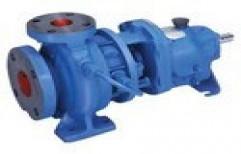 Process Pumps by Kirloskar Brothers Limited