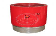 Pump Connector by Parth Engineering