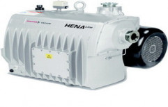 Rotary Vane Pumps by Pfeiffer Vacuum India Limited