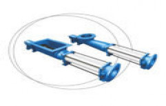 Screw Pump by Jee Pumps (Guj) Private Limited