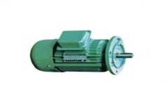 Single Phase Induction Motor by Prabhu Industry