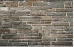 Slate Mosaic Tile by Priyanka Construction