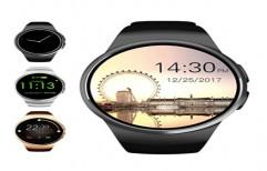 Smart Watch Y 1 by Shiv Darshan Sansthan