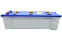 Solar Battery by Sri Associates