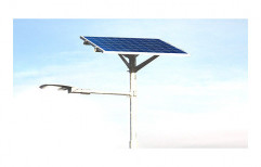 Solar LED Street Light by Saur Urja Energy Systems Private Limited
