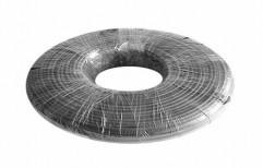 Solar Panel Copper Wire by Sai Safe Lubricant India