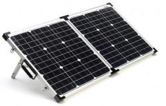 Solar Panel by Jyoty Solar Power