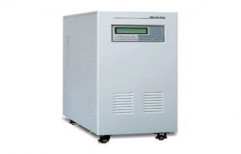 Solar PCU by Green Energy Solutions