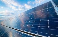 Solar Power Panel by Sunya Shakti Manufacturer LLP