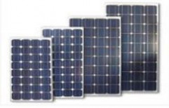 Solar PV Module by Mithra Solar Solution