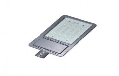 Solar Street Light by Industrial Engineering Services