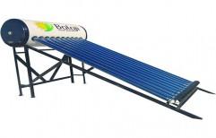 Solar Water Heater by Balaji Enterprises