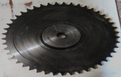 Sprockets by Unisoft Pheripherials