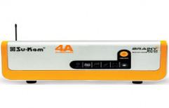 Sukam Brainy Eco Solar Home UPS 1600VA 24V by 4 A Technologies