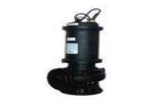 Kirloskar,Crompton 23 Mtr Sump Pump, Max Flow Rate: 3360 Lpm