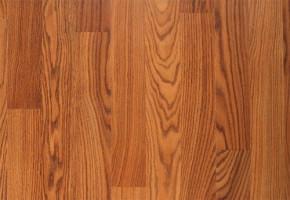 Sunmica Merino Laminates For Furniture and Cabinates