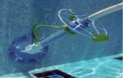 Swimming Pool Cleaners by Laxmi Enterprises