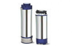V-4 Submersible Pump by Rajesh Engineering Works