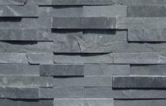 Wall Cladding by Pragmatic Granite Pvt. Ltd.