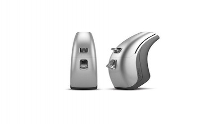 Widex Hearing Aid by Orange City Hearing Aid Center