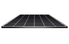 2500 Watt Solar Panel by Ammok India Manufacturing and Trading