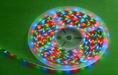 3528- Marquee LED Lighting Strips by Bangalore Electronics Enterprises