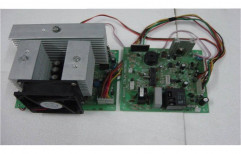 4KVA DSP Sine Wave Inverter Kits by Protonics Systems India Private Limited