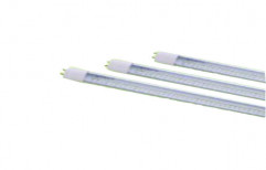5W LED Tube Light by Allways Power