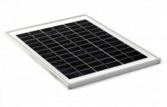 75 Watt Solar Panel by Multi Marketing Services