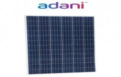 Adani Solar Panel by Power Solar